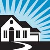 Edwards Real Estate logo